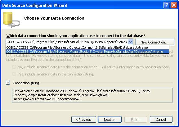 Crystal to SSRS Conversion and SSRS Web Reporting